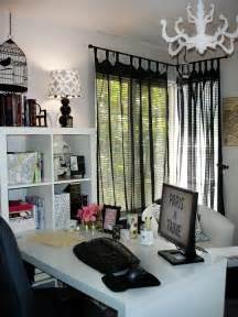 Curtains Ideas Inspiration Black Sheer Curtains Inspiration Board For Elwood Home Black White Office And