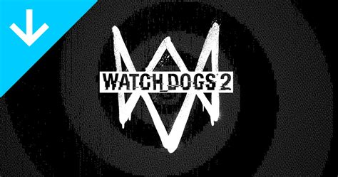 dogs 2 update dogs 2 new pc title update 1 09 fgr