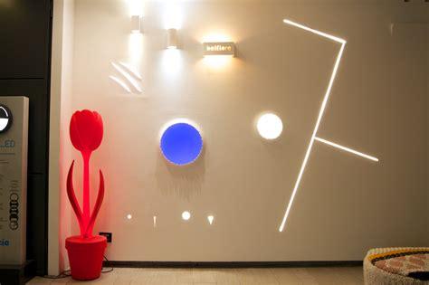 plafoniera bagno design plafoniere moderne da bagno