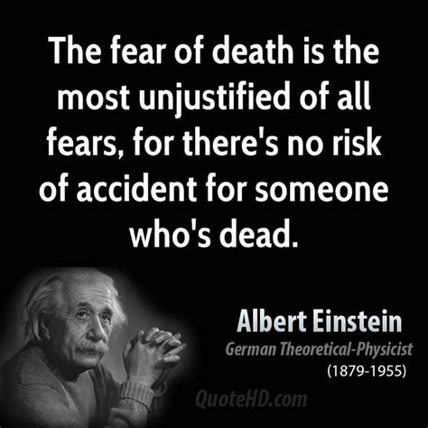einstein born died 432 best albert einstein quotes images on pinterest