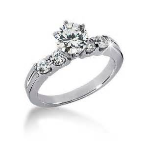 design your ring engagement rings design your own rings with love