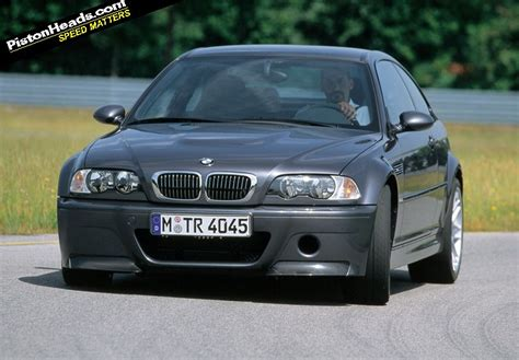 Bmw 300i by Re Ph Buying Guide Bmw M3 E46 Page 1 M Power