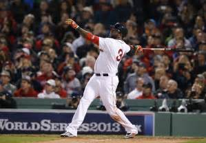 swinging lifestyle homepage 2013 world series jon lester red sox win game 1 against