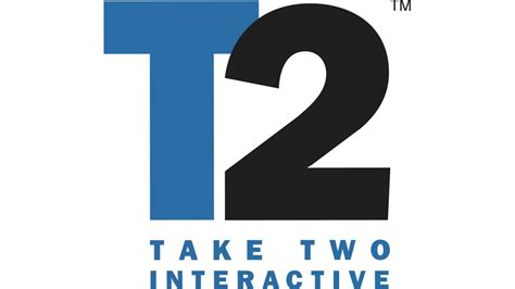 Take Two take two interactive the jump to