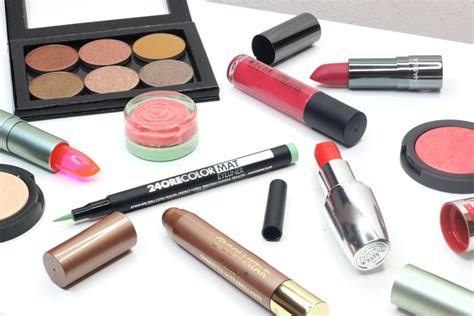 Makeup Giveaway Blog - giveaways makeup saubhaya makeup