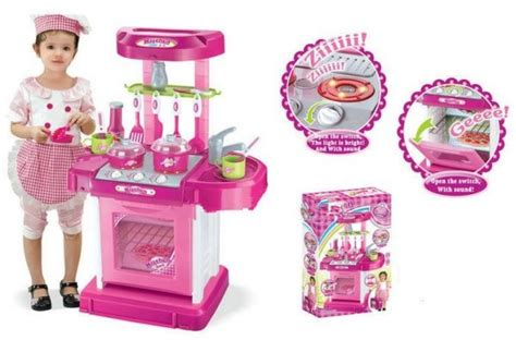 Kitchen Price In Uae Big Kitchen Cook Set For Price Review And Buy In