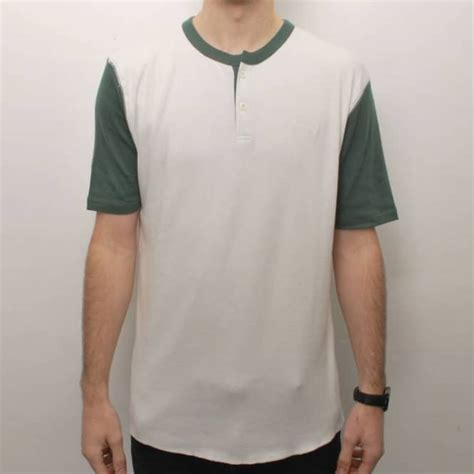 Skateboarding Tshirt Custom Tshirt Termurah brixton lewis custom t shirt white skate clothing from skate store uk