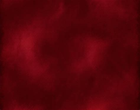 deep red color image gallery deep red