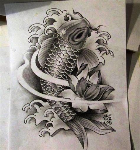 pinterest tattoo koi carpa koi oriental pinterest oriental koi and