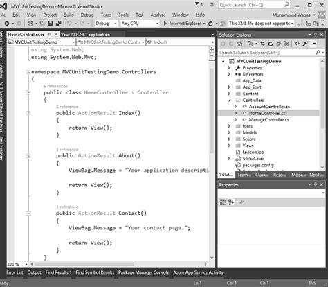 dotnet basic advance tutorial mvc part 21 dotnet basic advance tutorial mvc part 25