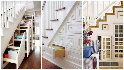 under the stairs storage ideas original under stairs storage space ideas alldaychic