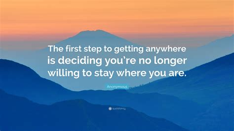 deciding where to stay at motivational quotes 96 wallpapers quotefancy