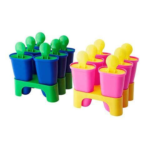 Ikea Chosigt Cetakan Es Loli chosigt cetakan es loli ikea