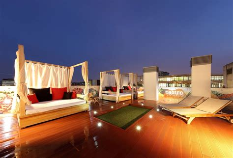 best accommodation in barcelona hotels in barcelona accommodations in barcelona
