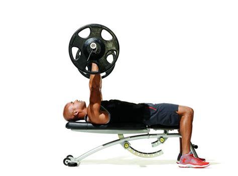 joe manganiello bench press joe manganiello s workout and nutrition tips coach