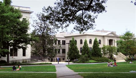universities in dc test optional colleges 10 colleges that don t require sat