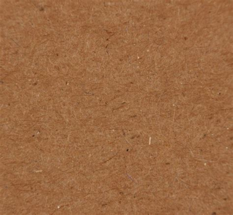 What Is Craft Paper - what is kraft paper and what makes it so popular jam