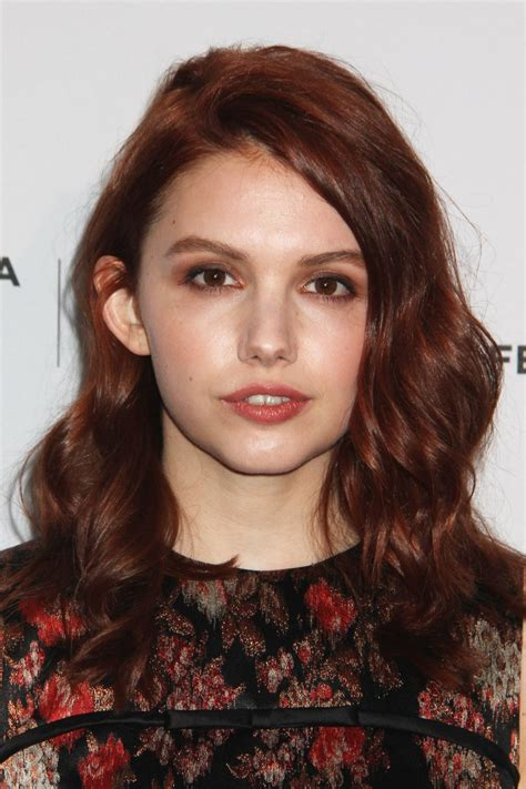 game of thrones actress hannah murray hannah murray on bridgend and her wish for gilly on game