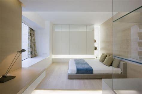 modern apartment design inspired  nature living