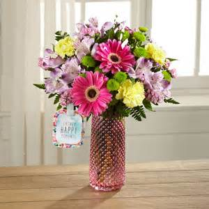 flowers unlimited gifts the ftd 174 happy moments bouquet