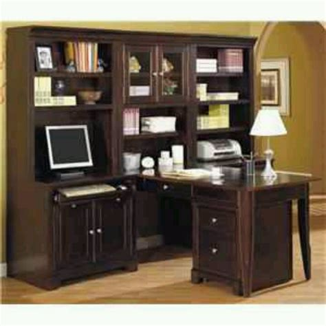 t shaped office desk t shaped desk office pinterest desks