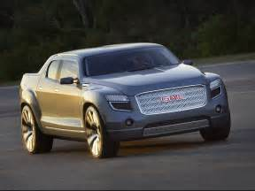 new car gmc gmc best cars for you
