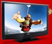 Magnavox 32md350b 32md350b Lcd Tv Magnavox Hdtv Tvs