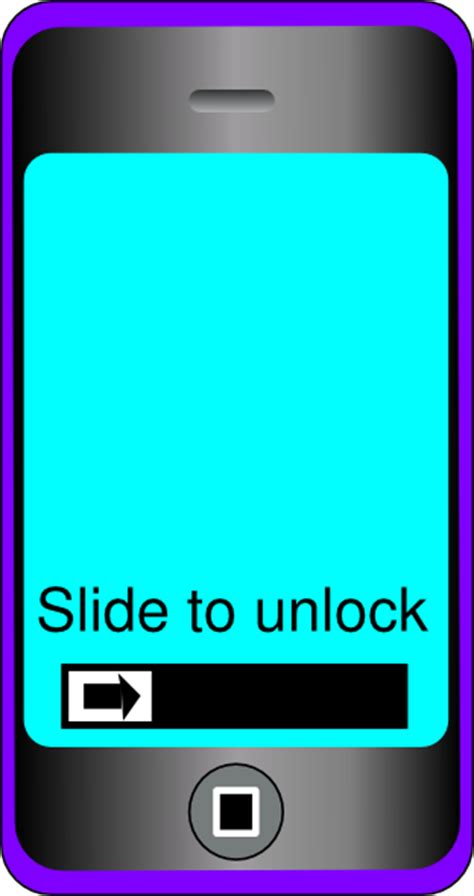 free painting for ipod touch ipod touch clip at clker vector clip