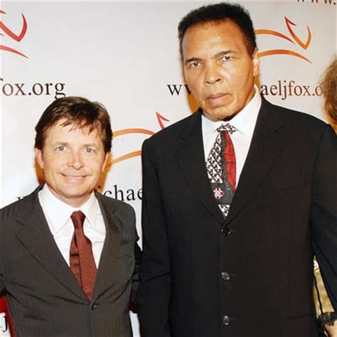 michael j fox good fight michael j fox on good wife role disabled people can