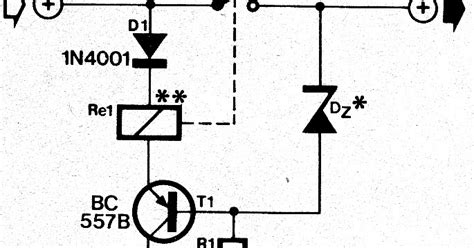 diode zero voltage drop diode zero voltage drop 28 images chapter 3 solid state diodes and diode circuits ppt zero
