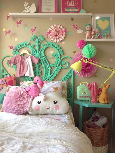 camas peque as infantiles m 225 s de 25 ideas incre 237 bles sobre camas para ni 241 as peque 241 as