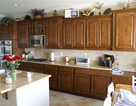 las vegas kitchen cabinets 4 platinum cabinetry in las vegas nevada
