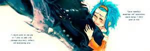 Anime rusky boz fairy tail gajeel redfox levy mcgarden dragon