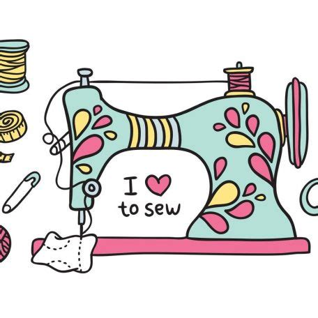 imagenes de love machine sewing images free download best sewing images on