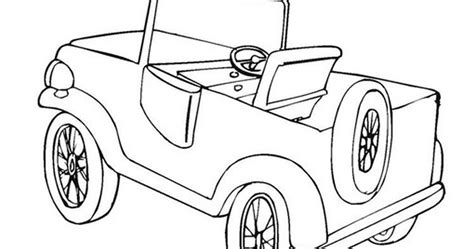 jeep coloring pages printable jeep coloring pages printable realistic coloring pages