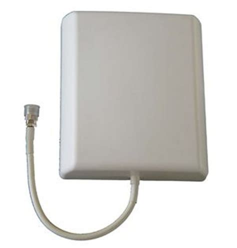 china indoor panel antenna iwh 900v08nn china antenna indoor panel antenna