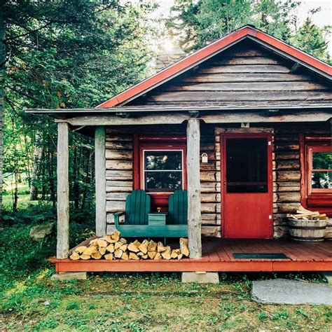 log cabine best 25 log cabin exterior ideas on log