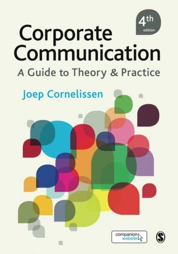 selling and communication practicing mbti types in corporate context 12 new exercises mbti in corporate trainings selling communication detailed groups with ideas of alterations volume 2 books cheapest copy of corporate communication a guide to