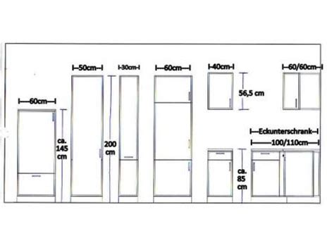 schrank 40 cm breit 60 cm tief unterschrank mankaportable buche mit apl bxt 40cm breit 60