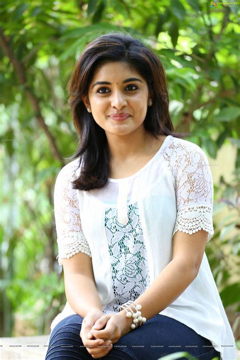 june movie heroine photos niveda thomas image 34 telugu actress wallpapers images