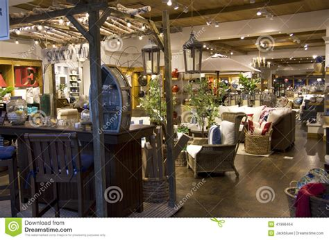 home goods home goods furniture store stock photo image 41998464