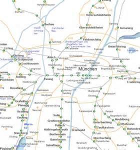 biergarten münchen englischer garten m 252 nchen in oberbayern