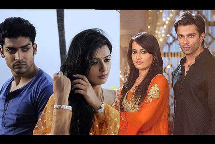 tv serial shyari qubool hai shayri holidays oo