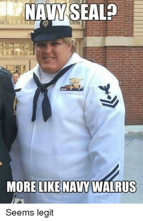 Us Navy Memes - search us navy memes on me me