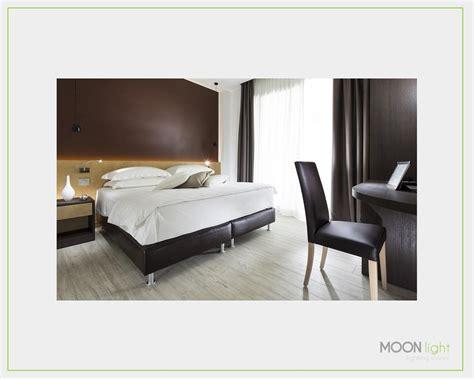 illuminazione hotel illuminazione hotel news pagina 4 di 6 illuminazione led