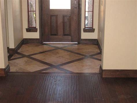 Best 25  Entryway tile floor ideas on Pinterest   Tile