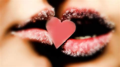 love and kiss images romantic valentine kiss heart hd wallpaper of love