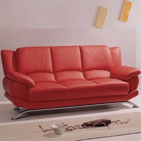 leather sofas for sale best 25 leather sofas ideas on living