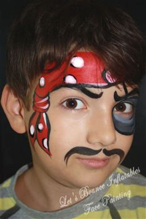 soccer ball with flames boy s face painting by let s soccer ball with flames boy s face painting by let s