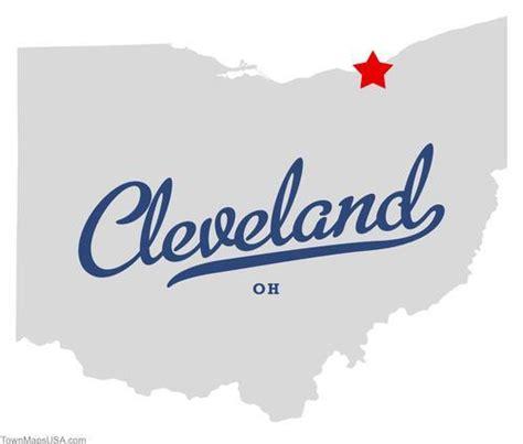 Search Cleveland Ohio 42 Largest Cleveland Ohio Suburbs